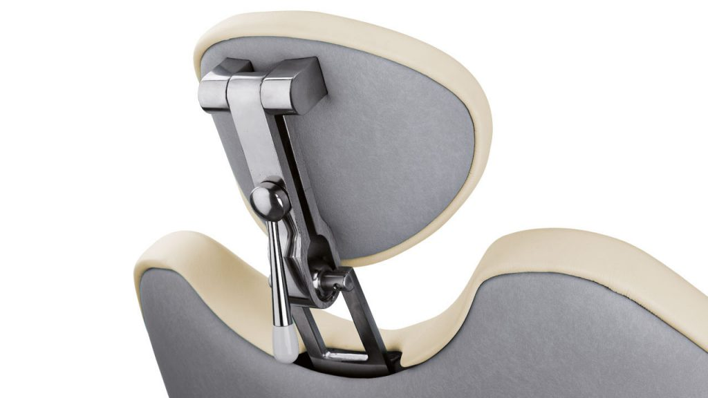 Diplomat-Adept-DA270-headrest