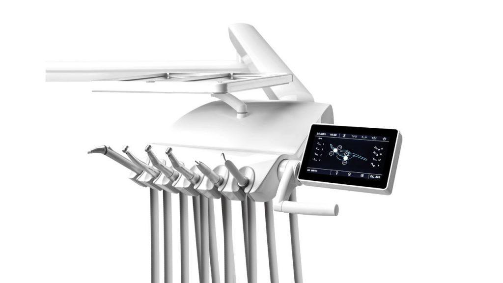 Diplomat-LUX-DL320-Instrument