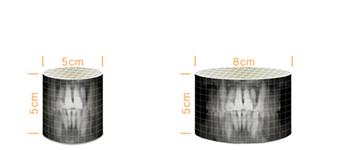 Vatech Pax.i 3D